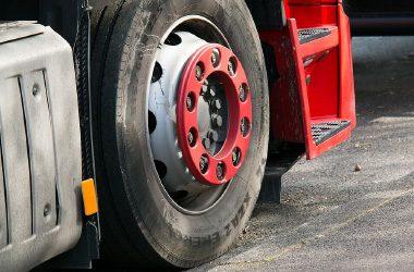 truck-mature-wheel-auto-vehicle-large