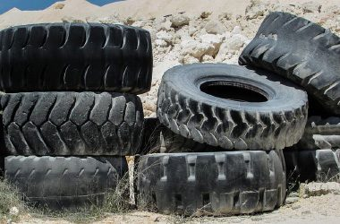 tyres-truck-tyres-large-quarry